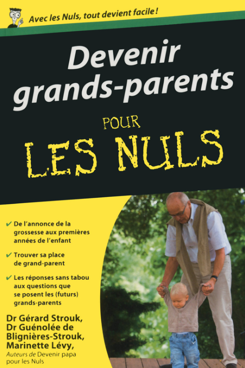 grands_parents_nuls